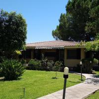 House Arenella