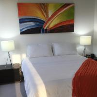 Wyndel Apartments - Southbank Views