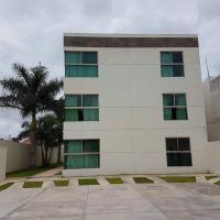 Casa Onali Cancún