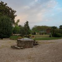 Casa Giovannimaria