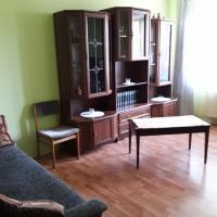Apartment Laimas