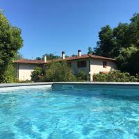 Family - Lago Maggiore Vignola Country House