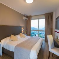 Hotel Bel 3, Palermo - Promo Code Details