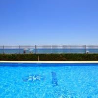 Rentalmar Riviera