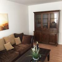 Apartment Jakimovski