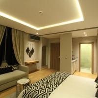 My Loft Anfa