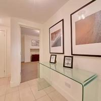 Luxury Garden Flat - Regents Park/St John's Wood