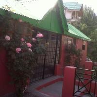 Rishaan Cottage
