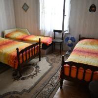Аntika Guest House