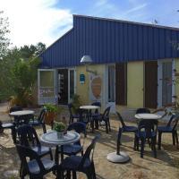VVF Villages Sarzeau