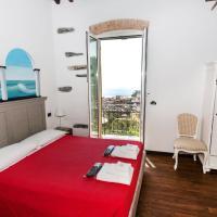 Rooms and Breakfast Casa Balin
