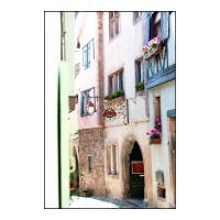 Maison Romantique a Riquewihr