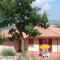 Apartment Nocera Umbra 2