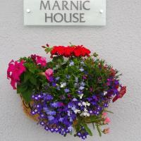 Marnic House
