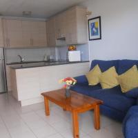 Teneriffa Appartement, Puerto de Santiago- Los Gigantes