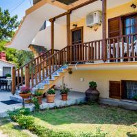 Vacation Home  Villa Vrachos Opens in new window