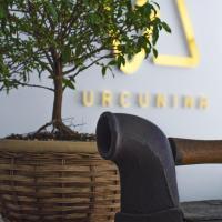 Hotel Urcunina
