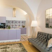Almaria - Da Corte Apartments | Chiado