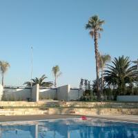 Residence Astir, Mola di Bari