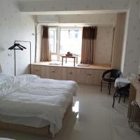 Penglai Seaview Aparthotel