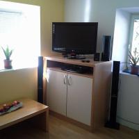 Apartment Pr' Vok