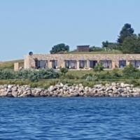 Seaside Lodge Fehmarn - Adults Only