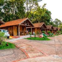Villa dos Ipes