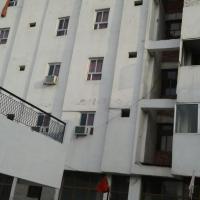 Hotel Ranjan