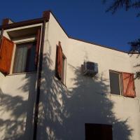 Libeccio House
