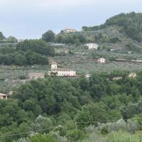 Agriturismo La Torretta
