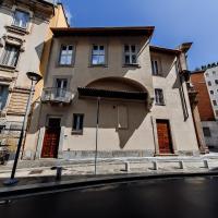 Casa San Nicolao