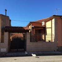 Casa vacanze di Lella Podda