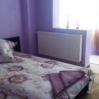 Apartament Valcea