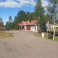 Steiner's Camping & Lodge