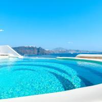 Santorini Secret Premium Opens in new window