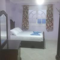 Apartment at Cornish Road , Al Awam Area