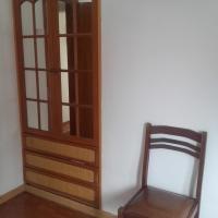 Residencial Casa Lena