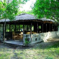 Mara Kima Camp