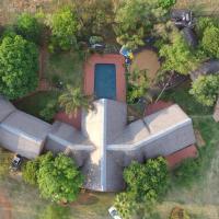 SolRidge Private Estate