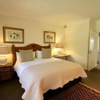 Melrose Place Guest Lodge