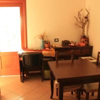 Appartamento Linda Fiera di Roma
