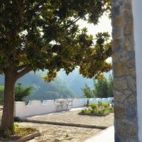 Villa Inn Costa