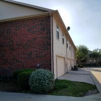 2 BR Town Home in Mckinney TX