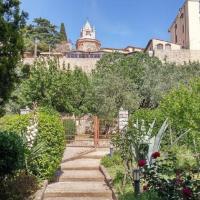 Villetta dell'Ortino
