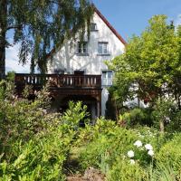 Haus Forstamt