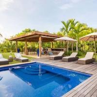 Agape Villa by Unlimited Luxury Villas