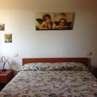 Appartamento @Borgo Saraceno