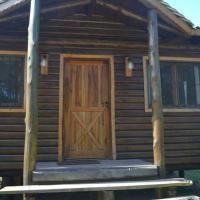 Cabanas Cacique Catriel