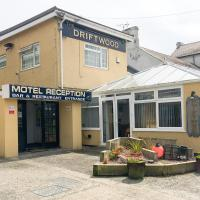 The Beach Motel