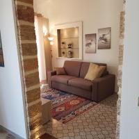 Vittorio Emanuele Appartamenti